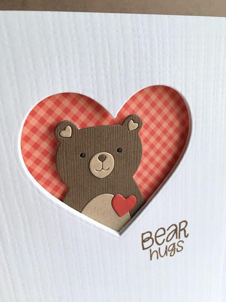 Днем, открытки на валентина для детей