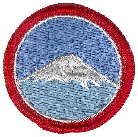 U.S. ARMY, JAPAN