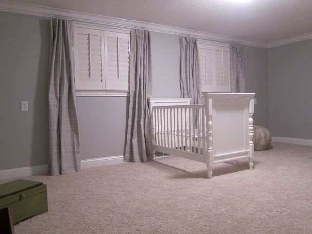 best 25 silver chain benjamin moore ideas on pinterest. Black Bedroom Furniture Sets. Home Design Ideas