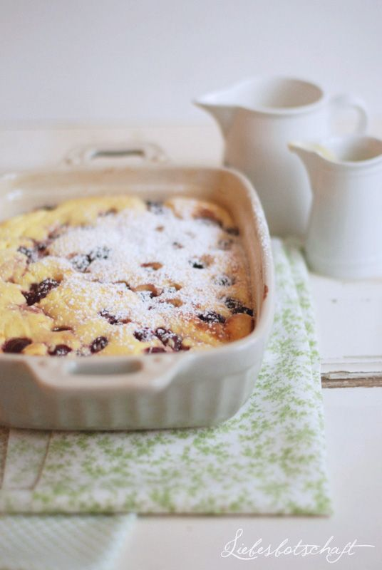 Liebesbotschaft: pastell love + soul food