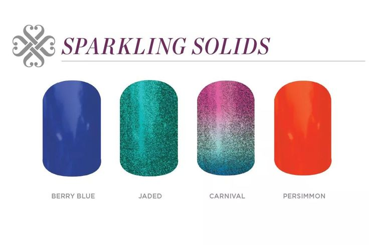 New Fall/Winter 2014- To shop/order, please go to: http://kelseyjooie.jamberrynails.net Wanting a FREE sample, email me at kelseyjooie@gmail.com