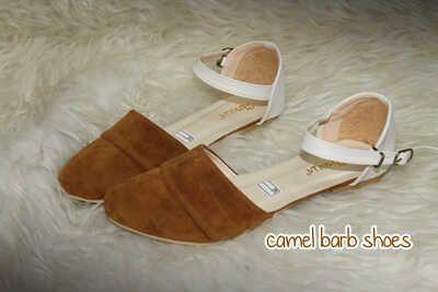 Camel barbie only IDR 55K CP: 22d19f56/085793303059