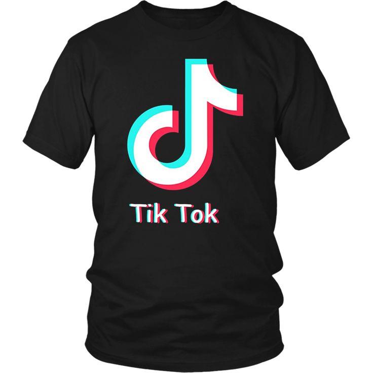 tik tok Tshirttik tok shirts , tik tok shirts Shirt