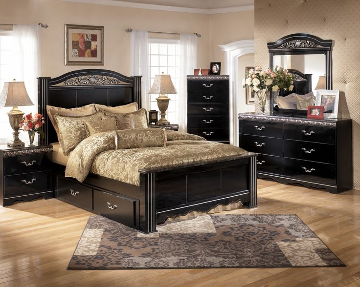 ashley furniture prices bedroom sets - interior designs for bedrooms