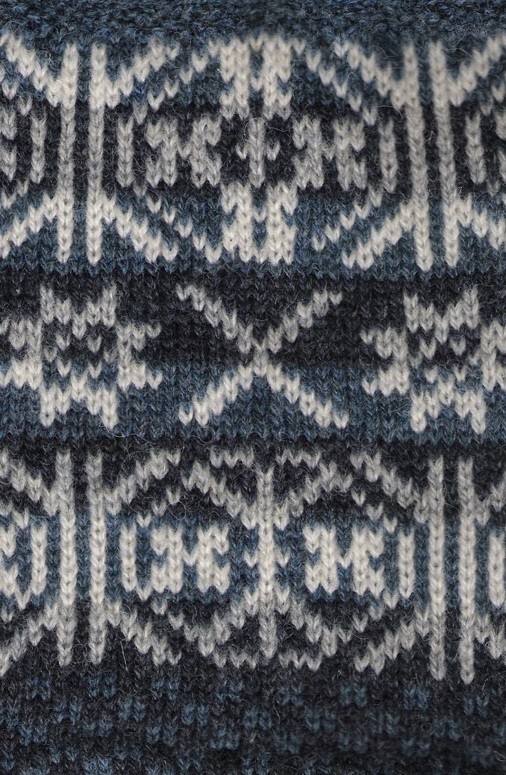 1701 best knit patterns images on pinterest projects color fair isle patterns bankloansurffo Choice Image