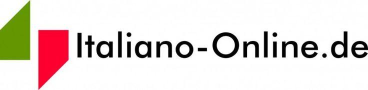 Italian for Beginners | Basic Italian #Grammar for Beginners - #exercises ~ http://italiangrammar.ribeca.de/