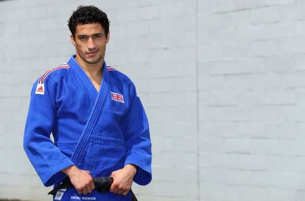 Announcement+Judo+Athletes+Named+Team+GB+Rio+OfdS3zMXIaol.jpg (600×395)