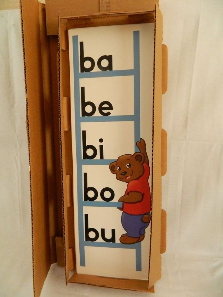 Ladders For Sale >> Abeka Blend Ladders for Preschool / K5 -2nd grade, New ...