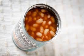 Kuvahaun tulos haulle heinz white beans in tomato sauce