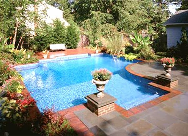 Owning A Pool 120 best swimming pool info. images on pinterest | swimming pools