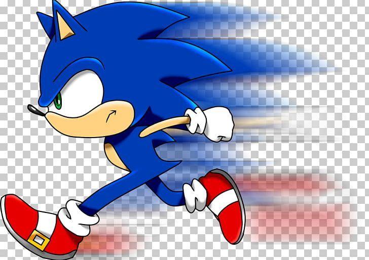 Sonic Runners Adventure Shadow The Hedgehog Sonic Unleashed Png Amy Rose Art Cartoon Computer Wallpaper Desk Sonic Shadow The Hedgehog Sonic The Hedgehog
