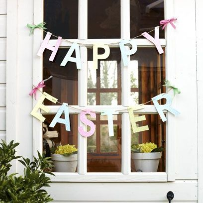 work from home nz ideas for easter counter christmas photo