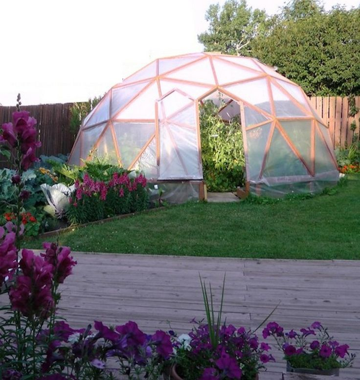 25 Best Photos Of Your Growing Domes Images On Pinterest