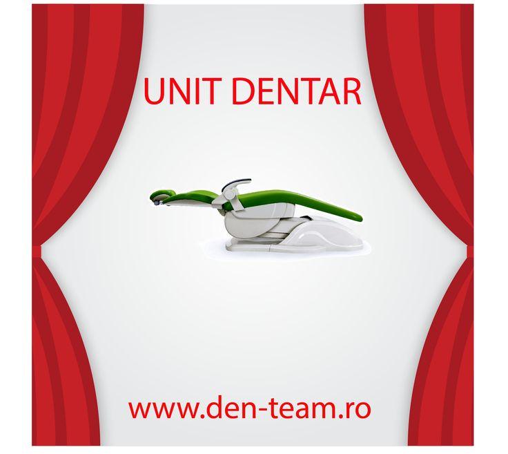 unit dentar calitate http://www.den-team.ro/index.php/produse/unit-dentar/unit-dentar-dtc-sb-detail