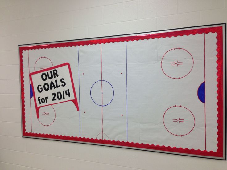 Classroom Decor Canada ~ Best sports bulletin boards ideas on pinterest team
