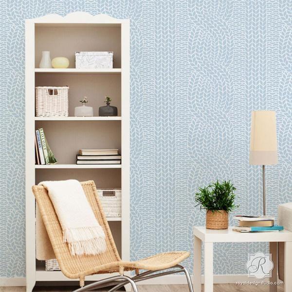Home Decorating Color Palettes: 25+ Best Ideas About Warm Color Palettes On Pinterest