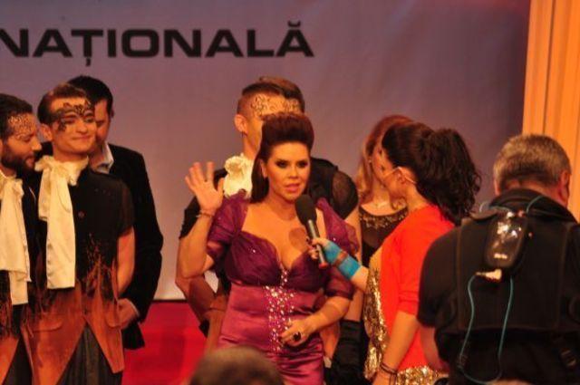 Eurovision 2013: s-au decis primii sase finalisti (poze)