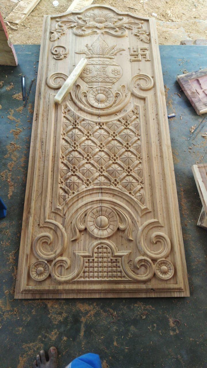 Pin By Danijenshan On Wooden Door In 2020 Door Design Wood Door Glass Design Door Design Images