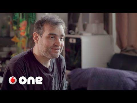 """Dan Kaminsky: """"En Internet hay siete llaves de seguridad y yo tengo una de ellas"""" : One – Vodafone"""