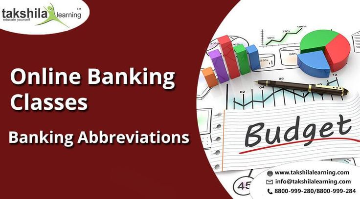 adaptation of islamic rules in banking 1 guidelines for conducting islamic banking section i introduction to islamic banking islamic banking has experienced a phenomenal growth and expansion in bangladesh.