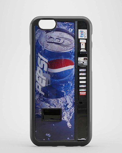 Pepsi for iPhone Case ,Samsung Case,Ipad case etc