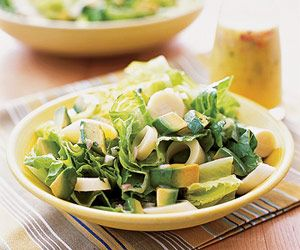 lime and cilantro coleslaw savoy lime and cilantro slaw see more 28 1 ...