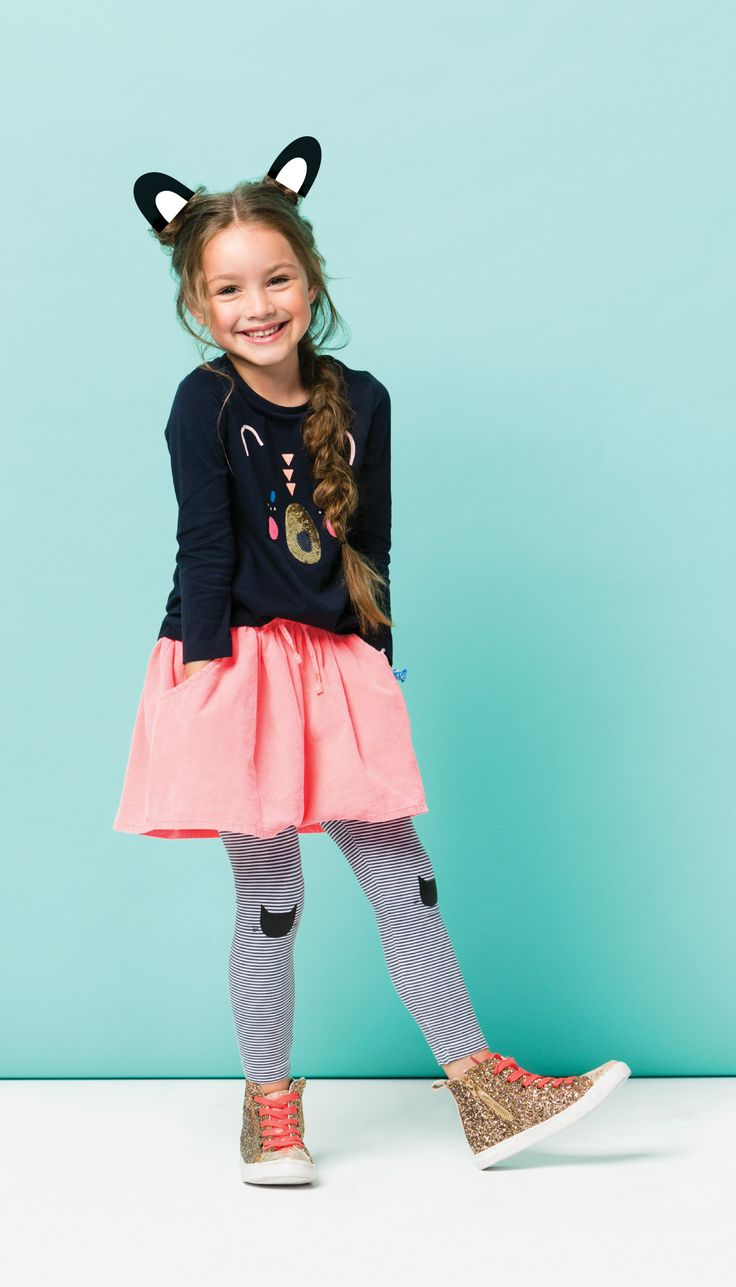 Cotton On Kids | www.cottononkids.com | Spring fashion ...
