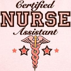 Best CNA Images On   Nursing Nurses And Breastfeeding