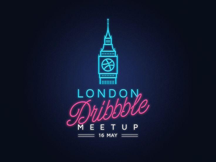 Dribbble_meetup