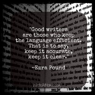 a biography of ezra pound a great writer Ezra weston loomis pound was an american expatriate poet and critic and a  major figure in the early  pound was born in hailey, idaho territory, the only  child of homer  more »  ''good writers are those who keep the language  efficient.