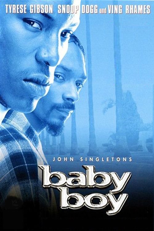 PUTLOCKER!]Baby Boy (2001) Full Movie Online Free | Download  Free Movie | Stream Baby Boy Full Movie Streaming Free Download | Baby Boy Full Online Movie HD | Watch Free Full Movies Online HD  | Baby Boy Full HD Movie Free Online  | #BabyBoy #FullMovie #movie #film Baby Boy  Full Movie Streaming Free Download - Baby Boy Full Movie