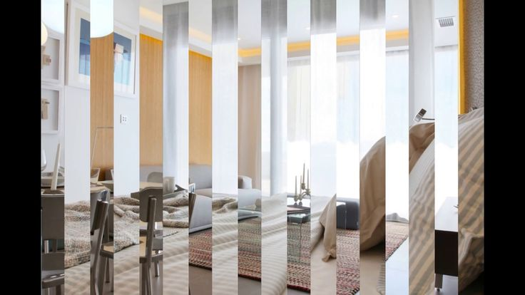 Luksusowe apartamenty w Costa Blanca