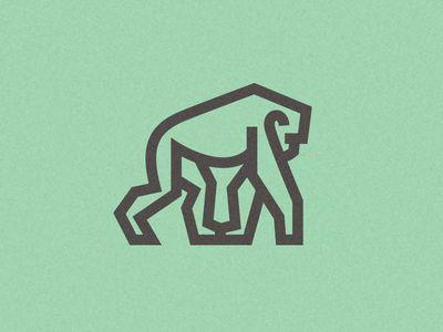 Proto Icon