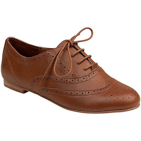 I need these desperately! <3