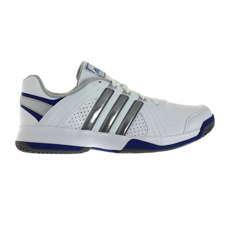 Adidas Response (M29355)