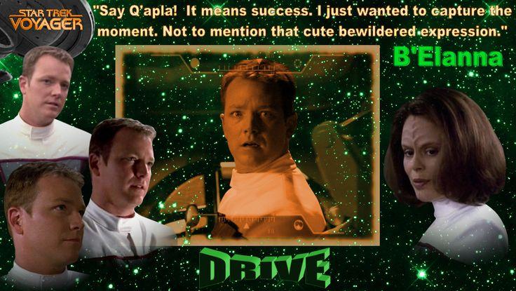 Drive 010 (edited)