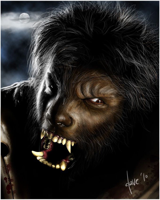 Werewolves Shifters: 1000+ Images About Dracula And Werewolf On Pinterest