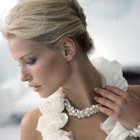 Deelnemer bruidsmake-up - Face Factor