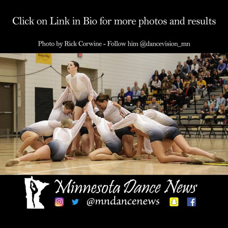 "128 Likes, 1 Comments - Minnesota Dance News (@mndancenews) on Instagram: ""Eastview takes first in AAA Varsity Jazz, more photos and results at www.mndancenews.com or click…"""