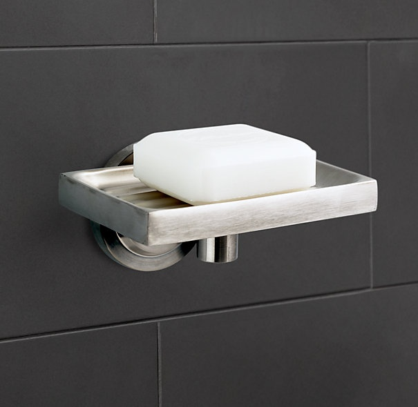 1000 Images About Bathroom Vanities Inspiration For Small Spaces On Pinterest