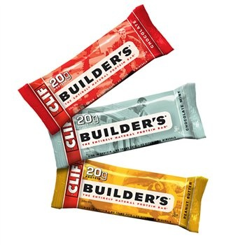 photo relating to Cliff Bar Printable Coupons named Clif bars printable coupon codes 2018 / Printable discount coupons yard