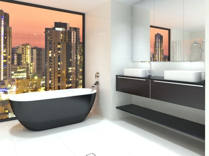 Bathroom Renovations Warehouse best 25+ city style bathrooms ideas on pinterest