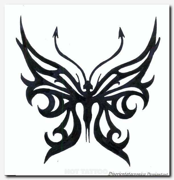 best 25 angel tattoo meaning ideas on pinterest flowers and their meanings color red meaning. Black Bedroom Furniture Sets. Home Design Ideas