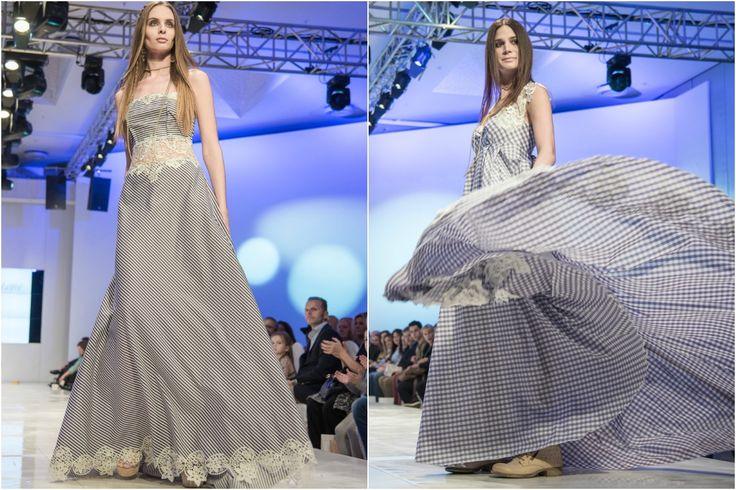 #maxi #dress #ss16
