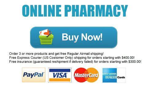 Buy Viagra Online