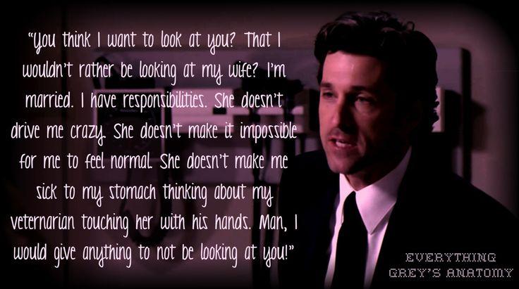 Grey's Anatomy Quotes | Everything Grey's Anatomy