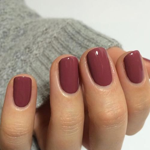 Gel nails are so pretty! This is why we have the Best Gel Nails for ...