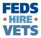 """Feds Hire Vets is your single site for Federal employment information for Veterans, transitioning military service members, their families, and Federal hiring officials."""""""