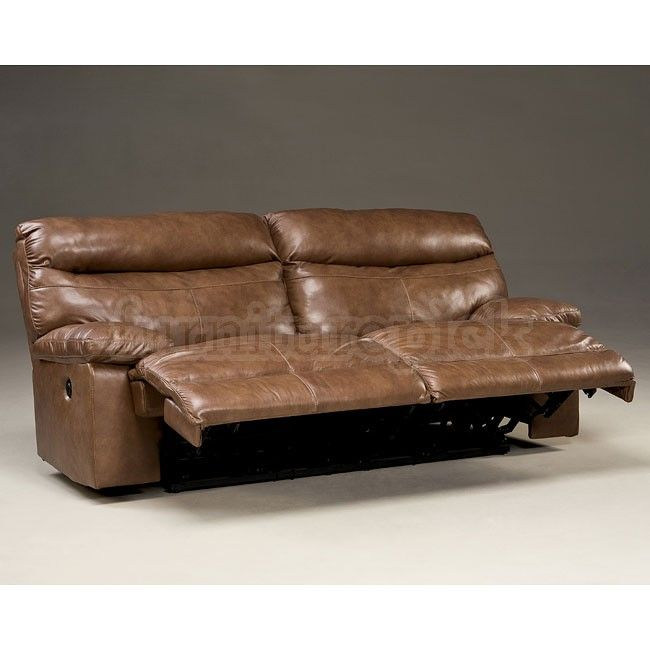 Top 10 Best Reclining Sofa Sets (Ultimate Buying Guide) Living Room, Modern, Leather, Lazy Boy, Microfiber, Gray,Contemporary, Layout, Sectional, Power, Stylish, Slipcover, Black, Fabric, Set, With Chaise, Tan, Blue, Grey, Brown, Ideas, And Loveseat, With Cup Holders, Bed, Decor, Farmhouse, Best, Against Wall, Ashley, Rustic, Austere, Placement, Makeover, White, Cover, Small, Lane, Flexsteel, Coffee Table, Charcoal, Design, Bedroom, Chair, DIY, Table, Single, Cream, Red, Pretty, Furniture…