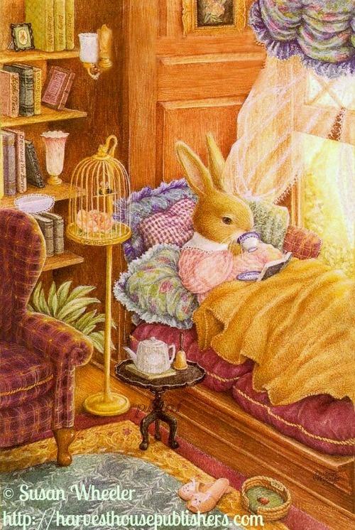Tea with Victoria Rose (Holly Pond Hill) 2001 ©  Paul Kortepeter (Author), Susan WHEELER Artist